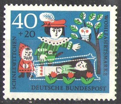 wertvolle britische briefmarken