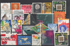 Lot 13 Niederlande Nederland Holland Stamps