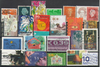 Lot 16 Niederlande Nederland Holland Stamps