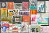 Lot 23 Niederlande Nederland Holland Stamps