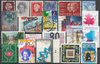 Lot 24 Niederlande Nederland Holland Stamps