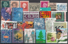 Lot 25 Niederlande Nederland Holland Stamps