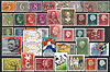 Lot 28 Niederlande Nederland Holland Stamps