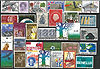Lot 31 Niederlande Nederland Holland Stamps
